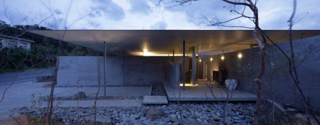 『父母の家』設計実績建築写真・竣工写真・インテリア写真10