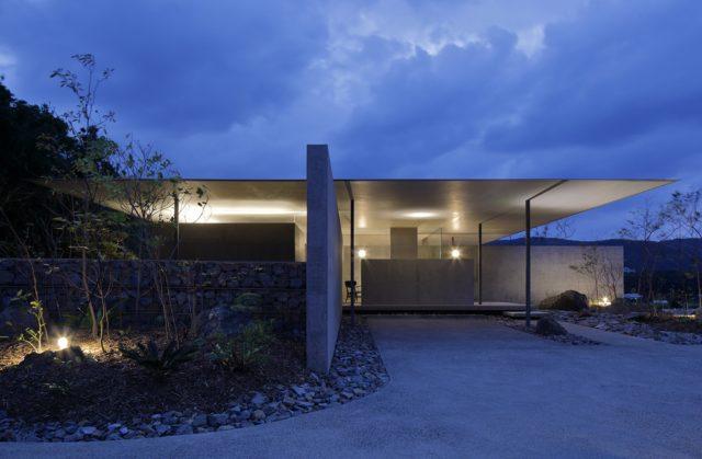 『父母の家』設計実績建築写真・竣工写真・インテリア写真9