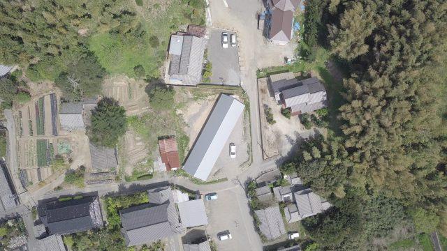 『小屋の間』設計実績建築写真・竣工写真・インテリア写真1