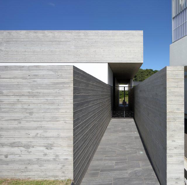 『宇佐の住宅』設計実績建築写真・竣工写真・インテリア写真5