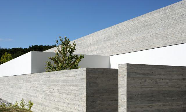 『宇佐の住宅』設計実績建築写真・竣工写真・インテリア写真4