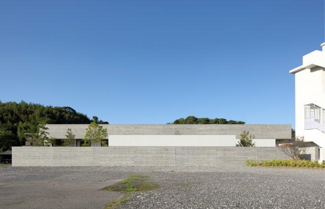 『宇佐の住宅』設計実績建築写真・竣工写真・インテリア写真1