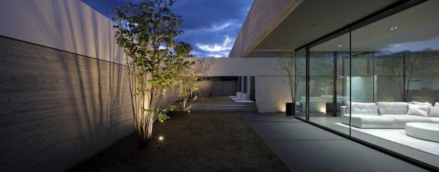『宇佐の住宅』設計実績建築写真・竣工写真・インテリア写真11