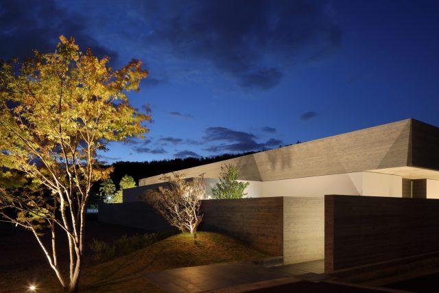 『宇佐の住宅』設計実績建築写真・竣工写真・インテリア写真10
