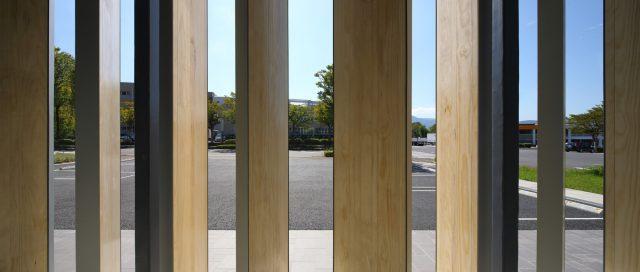 『オリーブの樹』設計実績建築写真・竣工写真・インテリア写真11