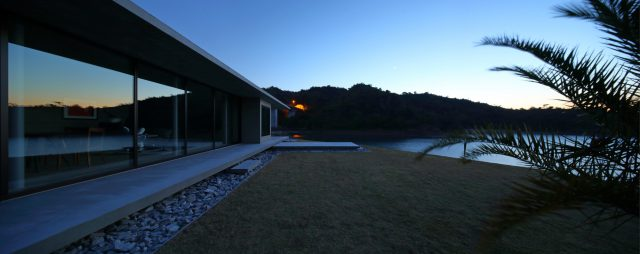 『天草の週末住宅』設計実績建築写真・竣工写真・インテリア写真6