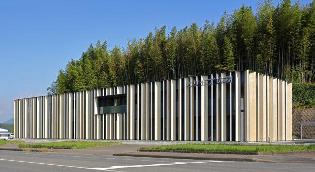 『オリーブの樹』設計実績建築写真・竣工写真・インテリア写真3