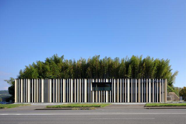 『オリーブの樹』設計実績建築写真・竣工写真・インテリア写真1