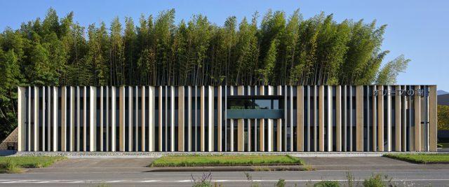 『オリーブの樹』設計実績建築写真・竣工写真・インテリア写真5