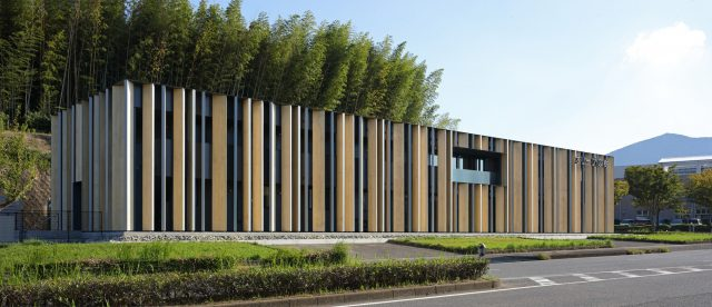 『オリーブの樹』設計実績建築写真・竣工写真・インテリア写真2