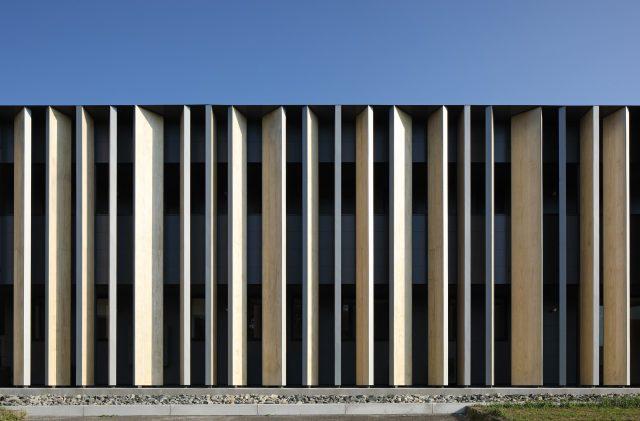『オリーブの樹』設計実績建築写真・竣工写真・インテリア写真9