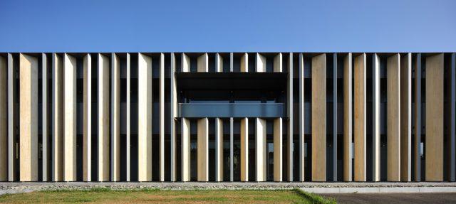 『オリーブの樹』設計実績建築写真・竣工写真・インテリア写真8