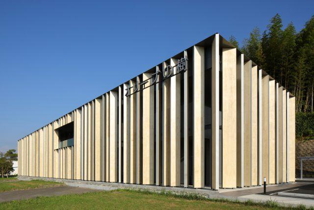 『オリーブの樹』設計実績建築写真・竣工写真・インテリア写真6