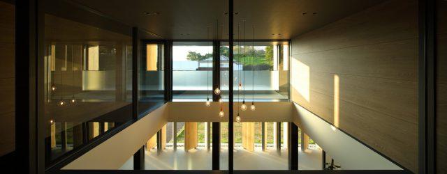 『オリーブの樹』設計実績建築写真・竣工写真・インテリア写真20