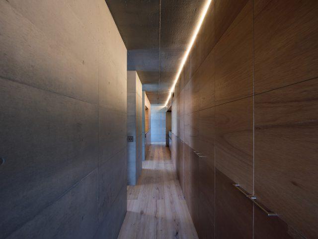 『天草の週末住宅』設計実績建築写真・竣工写真・インテリア写真18