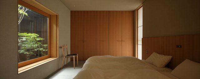 『板付の住宅』設計実績建築写真・竣工写真・インテリア写真17