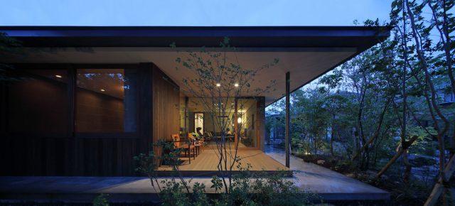 『板付の住宅』設計実績建築写真・竣工写真・インテリア写真5