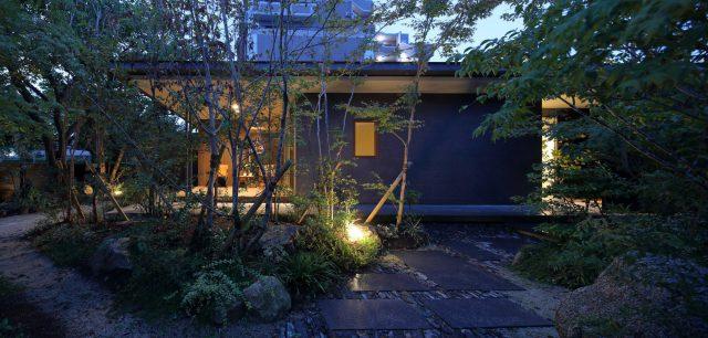 『板付の住宅』設計実績建築写真・竣工写真・インテリア写真4
