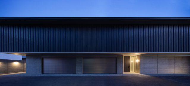 『藤の倉』設計実績建築写真・竣工写真・インテリア写真8
