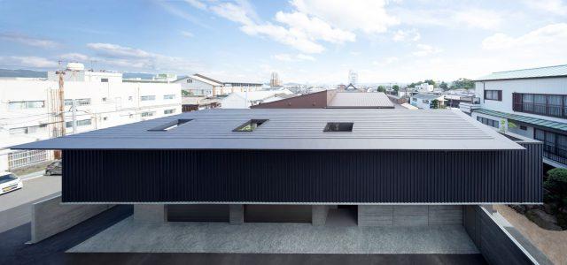 『藤の倉』設計実績建築写真・竣工写真・インテリア写真5
