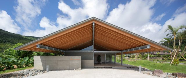 『みんなの診療所』設計実績建築写真・竣工写真・インテリア写真3