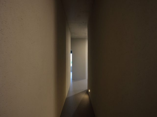『中城の住宅』設計実績建築写真・竣工写真・インテリア写真15