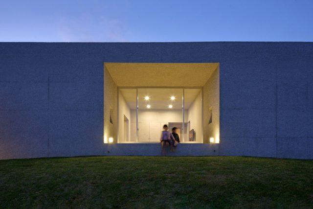 『中城の住宅』設計実績建築写真・竣工写真・インテリア写真17