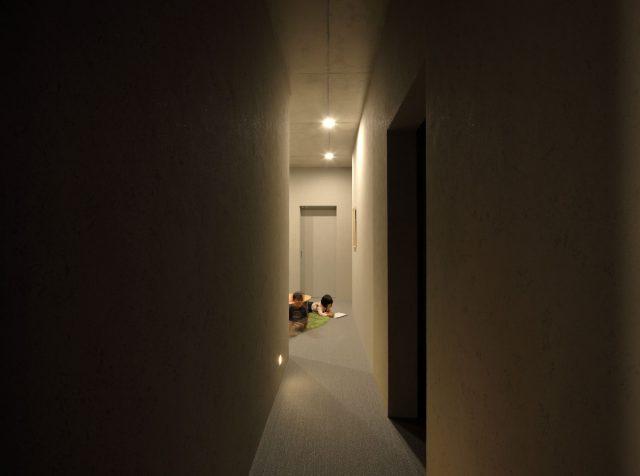 『中城の住宅』設計実績建築写真・竣工写真・インテリア写真16