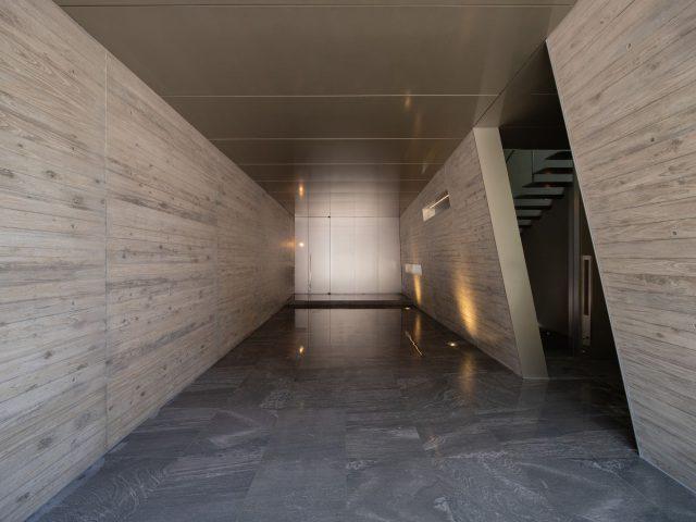『F Residence』設計実績建築写真・竣工写真・インテリア写真7