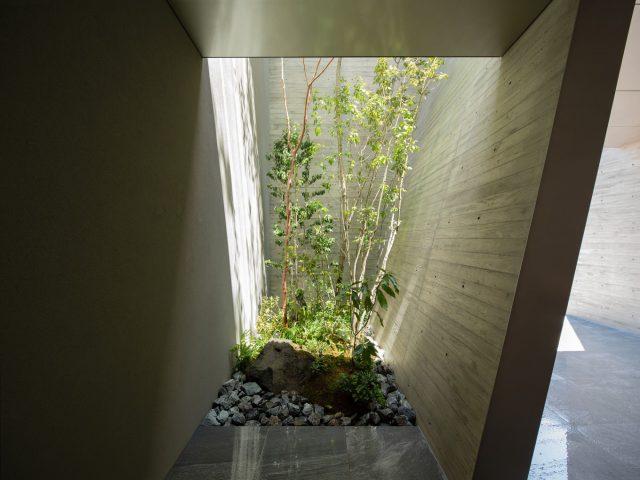 『F Residence』設計実績建築写真・竣工写真・インテリア写真8