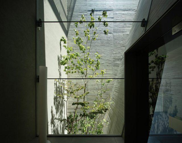 『F Residence』設計実績建築写真・竣工写真・インテリア写真15