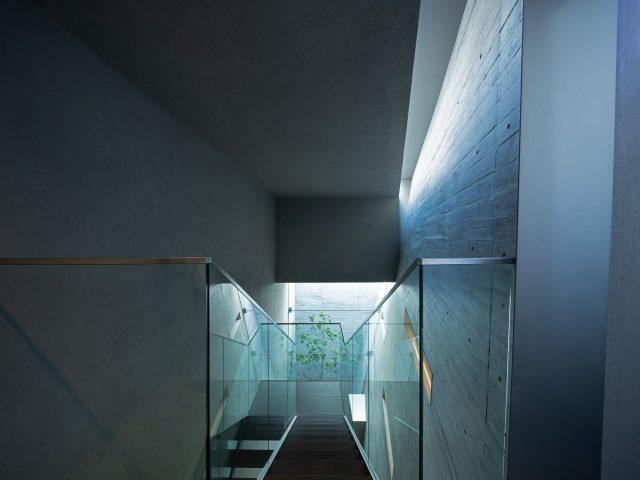 『F Residence』設計実績建築写真・竣工写真・インテリア写真17