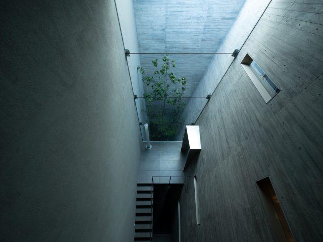 『F Residence』設計実績建築写真・竣工写真・インテリア写真18