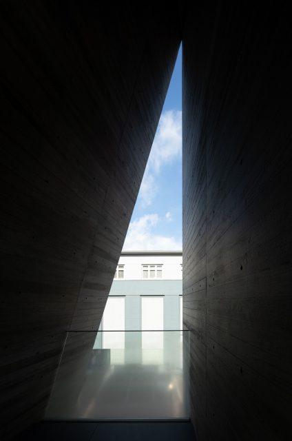 『F Residence』設計実績建築写真・竣工写真・インテリア写真5