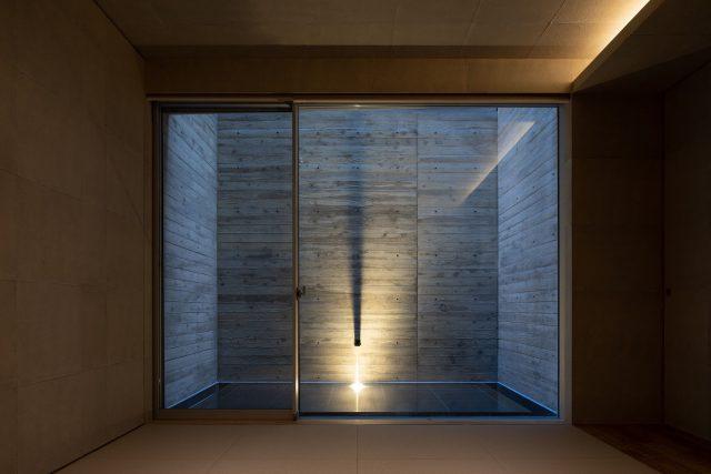 『F Residence』設計実績建築写真・竣工写真・インテリア写真20