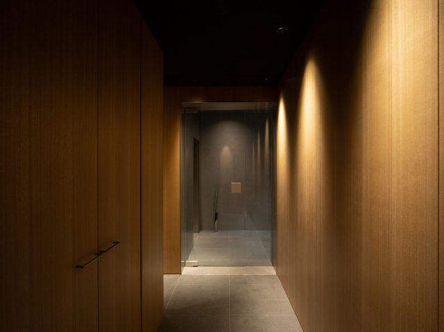 『F Residence』設計実績建築写真・竣工写真・インテリア写真19
