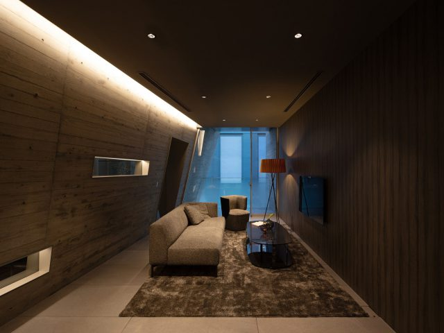 『F Residence』設計実績建築写真・竣工写真・インテリア写真24