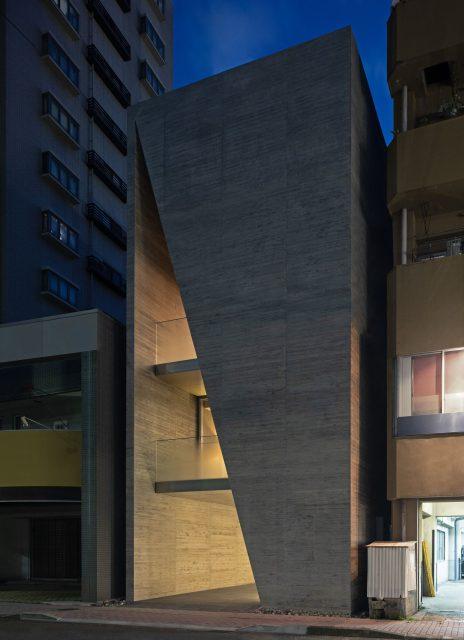 『F Residence』設計実績建築写真・竣工写真・インテリア写真6