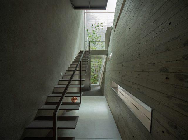 『F Residence』設計実績建築写真・竣工写真・インテリア写真10