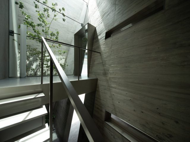 『F Residence』設計実績建築写真・竣工写真・インテリア写真11