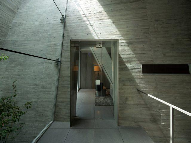 『F Residence』設計実績建築写真・竣工写真・インテリア写真14