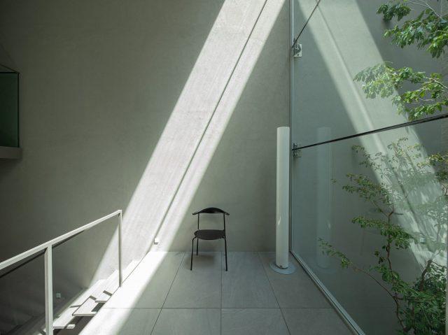 『F Residence』設計実績建築写真・竣工写真・インテリア写真13