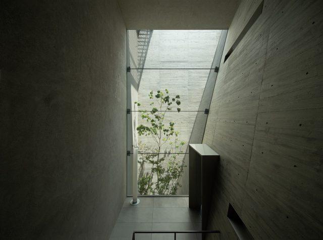 『F Residence』設計実績建築写真・竣工写真・インテリア写真12