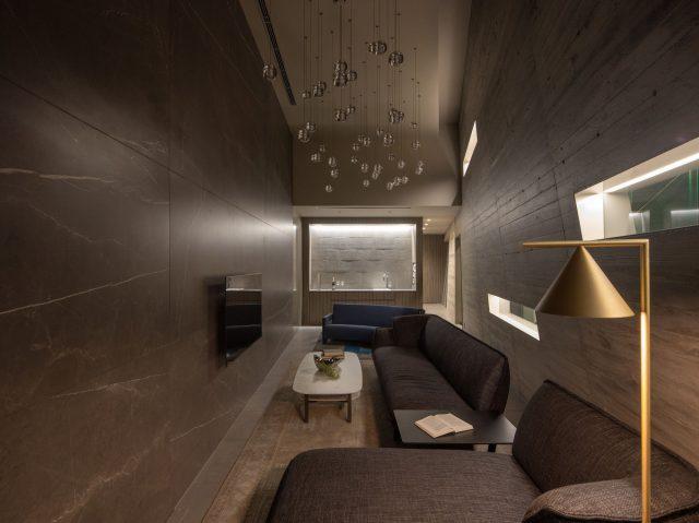 『F Residence』設計実績建築写真・竣工写真・インテリア写真26