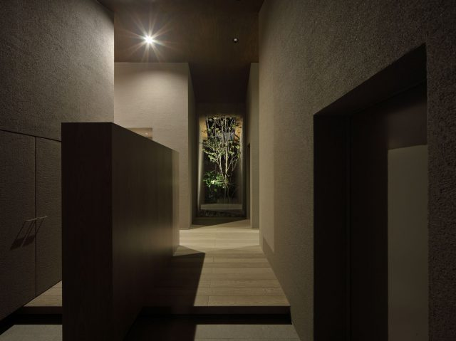 『荒尾の住宅』設計実績建築写真・竣工写真・インテリア写真13