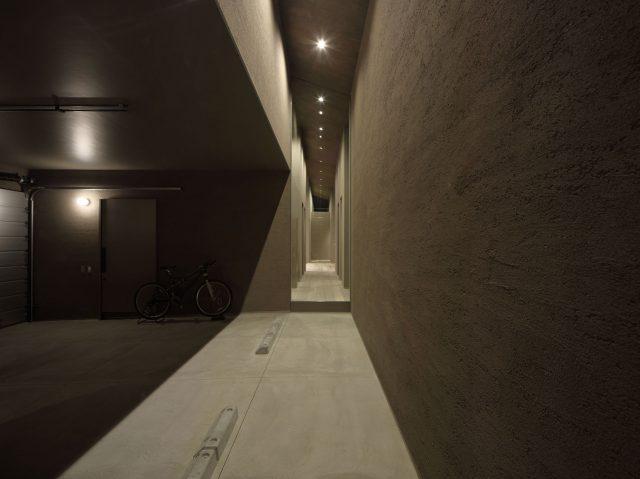 『荒尾の住宅』設計実績建築写真・竣工写真・インテリア写真14