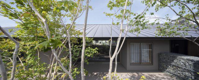 『荒尾の住宅』設計実績建築写真・竣工写真・インテリア写真5