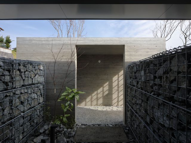 『荒尾の住宅』設計実績建築写真・竣工写真・インテリア写真6