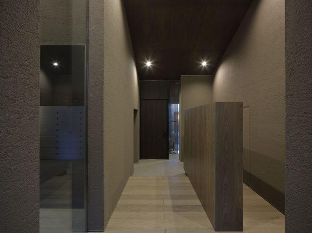『荒尾の住宅』設計実績建築写真・竣工写真・インテリア写真7