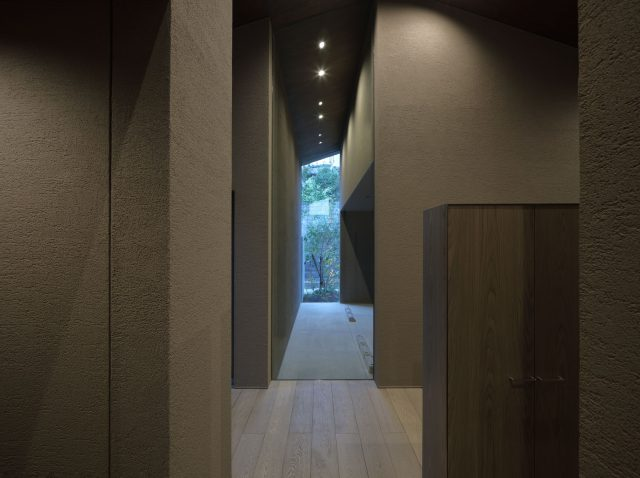 『荒尾の住宅』設計実績建築写真・竣工写真・インテリア写真8